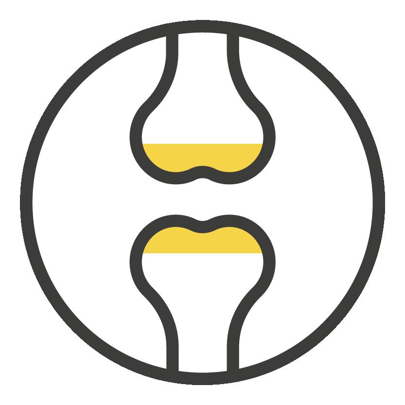 icon-01-1