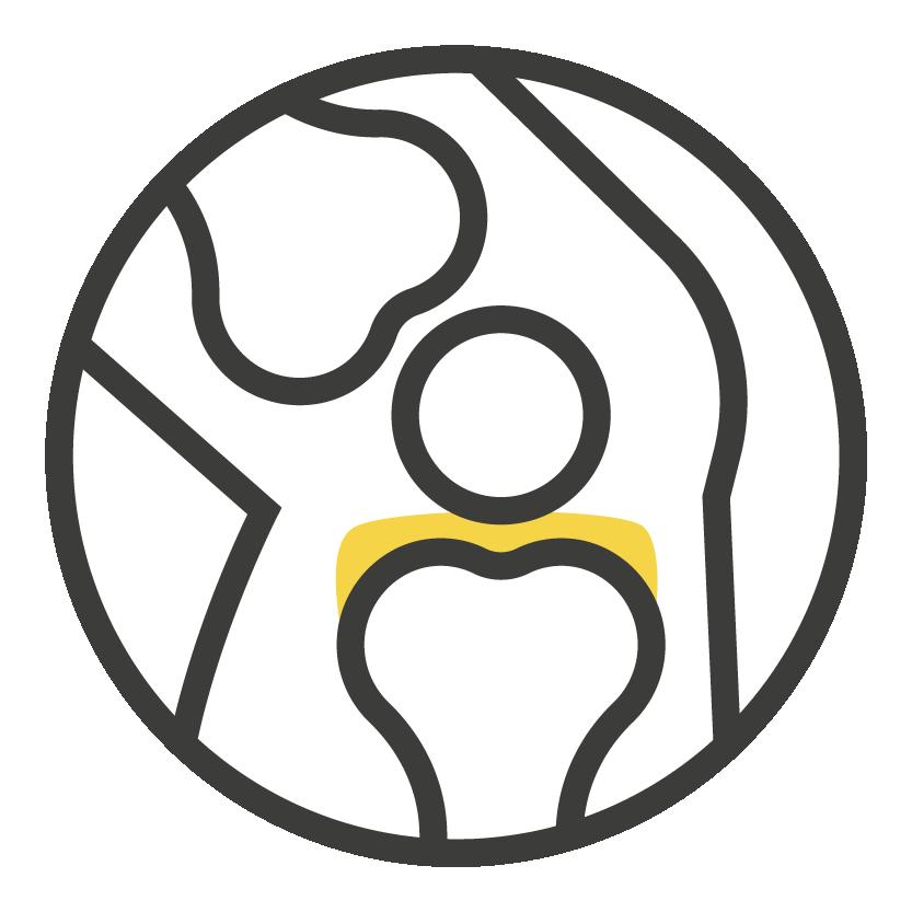 icon-02-1
