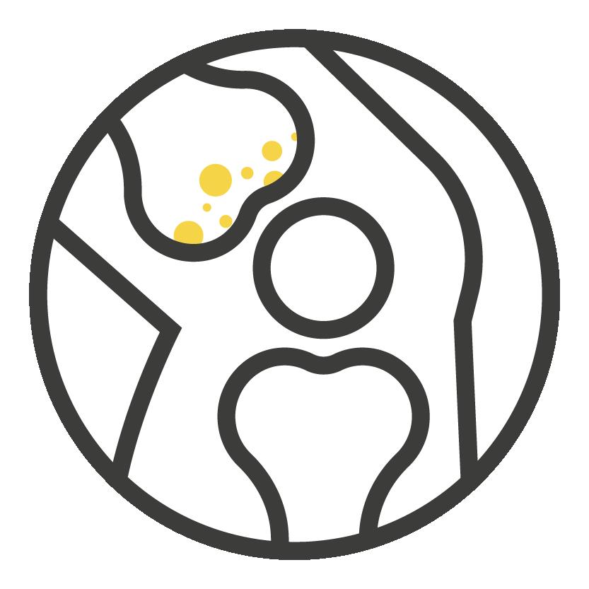 icon-03-1